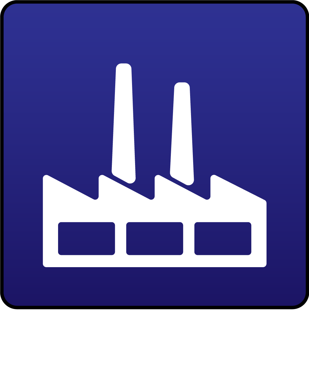 VL CorporateGames logo